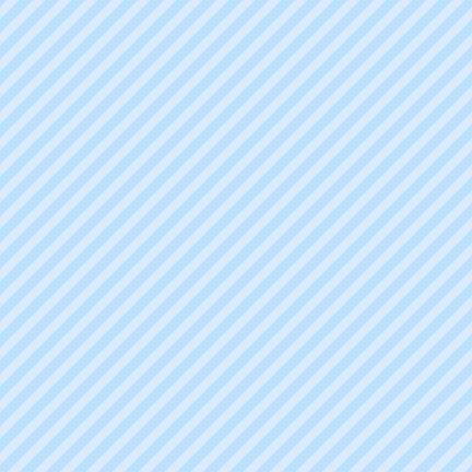 baby_blue_diagonal_stripes_seamless_background_pattern