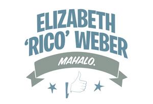 elizabethweber